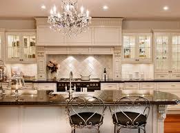 open kitchen design farmhouse: amazing kitchen design country farmhouse kitchen design ideas