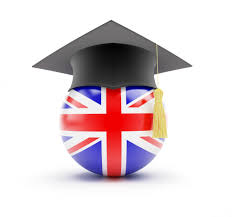 essay about education system in uk   essay education system in uk essay