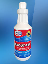 grout eez professional strength tile and grout cleaner professional strength grout cleaners