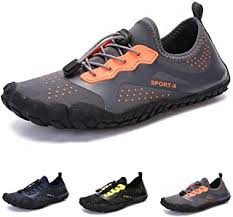 14 - Water Shoes / Sports & Outdoor Shoes: Shoes ... - Amazon.co.uk