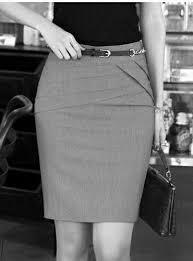 Модные стили, Модные юбки, <b>Женские</b> юбки