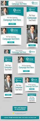17 best ideas about web banner design banner design corporate web banner design template 28