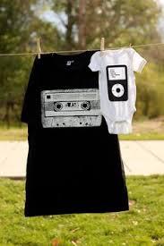 <b>футболка</b>: лучшие изображения (77) | <b>Одежда</b>, <b>Футболки</b> и ...