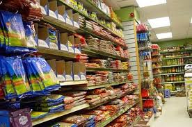 The best food shop in the UK  This      magical      Toxteth supermarket     The Telegraph