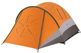 <b>Палатка 3</b>-х местная <b>Norfin DELLEN 3</b> NS - цена, отзывы ...