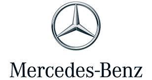 Image result for mercedes-Benz logo