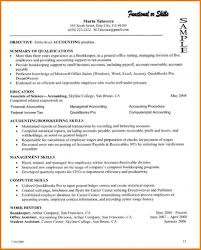 skills and qualifications for a job cashier job description resume skills and qualifications resume aboutnursecareersm skills and abilities resume example general resume skills and abilities examples