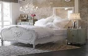 shabby chic furniture shabby chic furniture for french bedroom style french shabby chic chic shabby french style