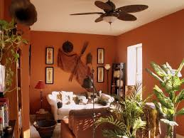 Small Picture african american home decor catalogs The African Home Decor
