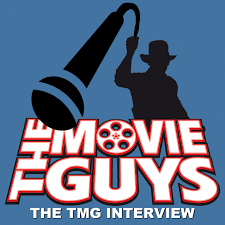 The TMG Interview