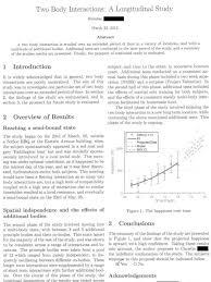 Same sex marriage research paper topics   Custom Paper Writing     Lost Type same sex marriage research paper topics jpg