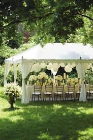 marquee reception marquee weddings outdoor reception outdoor weddings reception space open marquee marquee party intimate wedding reception wedding bbq wedding tent