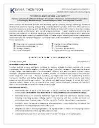resume smart reliability engineer resume reliability engineer resume smart reliability engineer resume