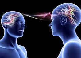 Resultado de imagen para leer la mente de otra persona