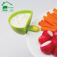 <b>Melamine Bowls</b> Wholesale Online Wholesale Distributors ...