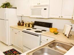 inexpensive kitchen remodeling shortcuts bdbdefffbefddjpg cheap versus steep kitchen appliances istock  white kitchen appliances