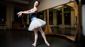 I'm A <b>Professional Ballet Dancer</b> And This Is What I <b>Wear</b> To Work ...