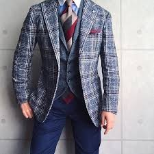 Amazing look! #menswear #suits #style | Мужской стиль, Стили ...