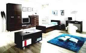 teenage bedroom furniture teenagers boys twepics bedroom furniture teenagers