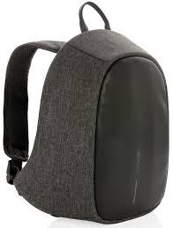 Купить <b>рюкзак XD Design Cathy</b> с тревожной кнопкой P705.211 ...