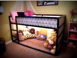 rooms stadium lockers ikea bedroom kids rooms great way to utilize space in a small room ikea bed