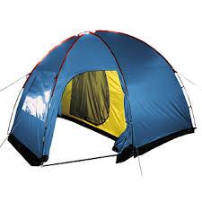 <b>Палатка</b> Tramp <b>Sol Anchor 3</b> — купить в интернет-магазине ...