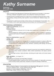 resume templates template google doc blue gray high other resume template google google doc templates blue gray high regard to template for resume