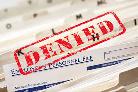 new federal rule change helps quash discovery as to former of discovery by defendants in federal employment litigation has been to seek the personnel files of the plaintiff from his or her former employers