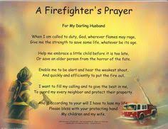 Volunteer Firefighter Quotes on Pinterest | Firefighter Quotes ... via Relatably.com