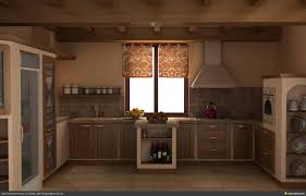 Rustic Kitchen Wilkes Barre Rustic Kitchen Menu Pictures Home Designing Ideas Picture