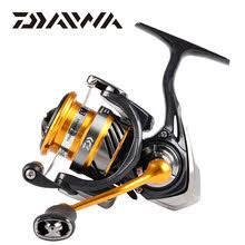 casting reels spinning reel full metal spool 12 1bb for carp