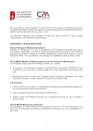 cover letter for resume chartered accountant make resume cover letter resume templates for accountants