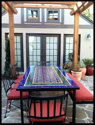 furniture charming patio furniture tile top table with outdoor red chair cushions and exterior lighting wall charming outdoor furniture design
