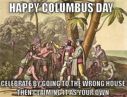 top-native-american-columbus-day-quotes-2.jpg via Relatably.com