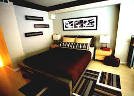men apartment bedroom ideas for with luxury ikea apartment bedroom furniture