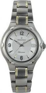 Женские <b>часы Orient NRAP003T</b>, купить по цене 13 460 руб. в ...