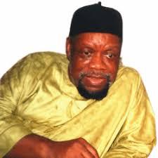 Image result for ojukwu