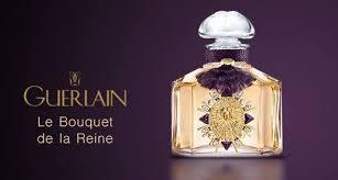 <b>Guerlain Le Bouquet de</b> la Reine 2016 - Beauty Trends and Latest ...