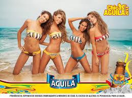 Resultado de imagem para CHICAS SEXY AGUILAS