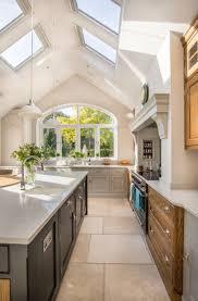 kitchen ceiling lighting design. full size of kitchen designmagnificent ceiling lights coverings cheap fluorescent light lighting design