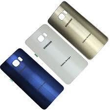 <b>Samsung</b> Galaxy S6 <b>Battery Door</b>: Amazon.com