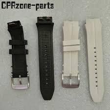 Купить armbands по низкой цене в интернет магазине ...