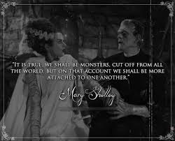Quotes About Secrecy In Frankenstein. QuotesGram via Relatably.com