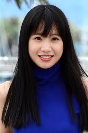 Actress Meng Li attends the photocall for 'Tian Zhu Ding' during the... News Photo 168928687 66th International Cannes Film Festival,A Touch of Sin,Actress ... - 168928687-actress-meng-li-attends-the-photocall-for-gettyimages