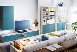 gallery of brilliant living room living room ideas ikea and living room ideas at ikea also ikea living room furniture brilliant living room furniture designs living