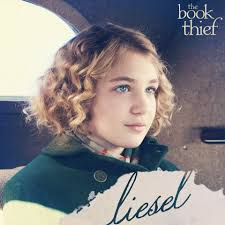 this is a picture of liesel riding in the car on her way to the this is a picture of liesel riding in the car on her way to the hubermann s great pin adeal godbook com books cars