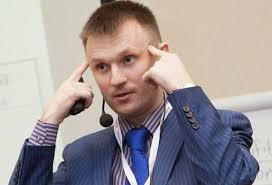 Мотивация продавцов через успешное действие | Executive.ru