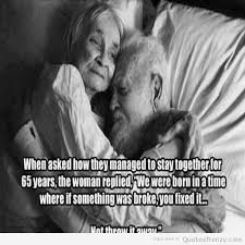 Quotes-love-inlove-anniversary-meaningful-loveQuotes-oldcouple-meme-couple-Quotes.jpg via Relatably.com