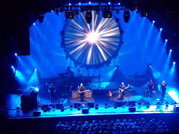 <b>Brit Floyd</b> - Wikipedia