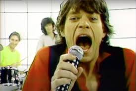 40 Years Ago: The <b>Rolling Stones</b> Release 'She's So Cold'